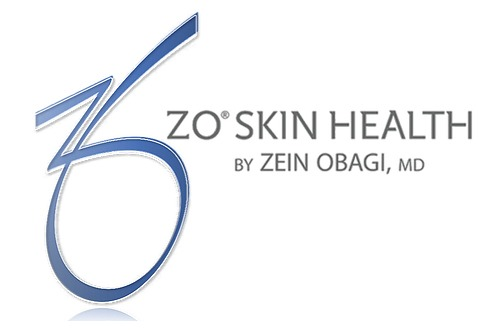 ZO Skin Health Calgary & Airdrie