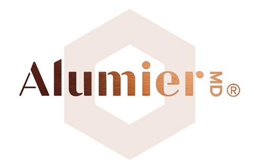 Alumier MD Products Calgary & Airdrie